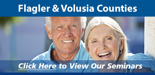 Medicare Advantage Plans in Flagler and Volusia County Florida